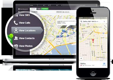 Wie Internet-Aktivität auf Android-Handy zu überwachen